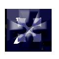 logo_carnot_medium_2016